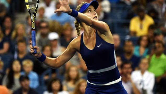 Eugenie-Bouchard-Wuhan-Open-WTA