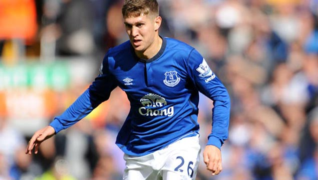 Everton-defender-John-Stones