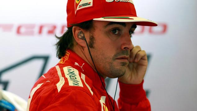 Ferrari-Fernando-Alonso