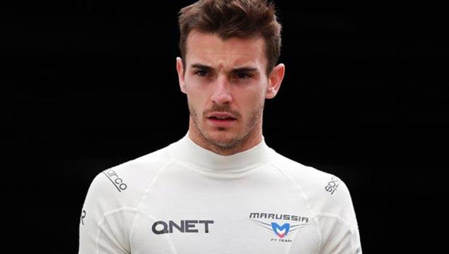 Jules-Bianchi-Marussia-F1-Japanese-Grand-Prix