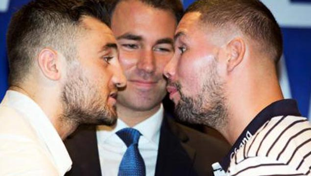 Nathan-Cleverley-and-Tony-Bellew-KO