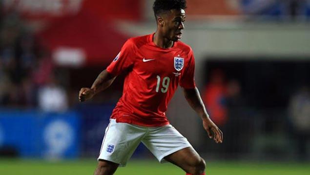 Raheem-Sterling-England1