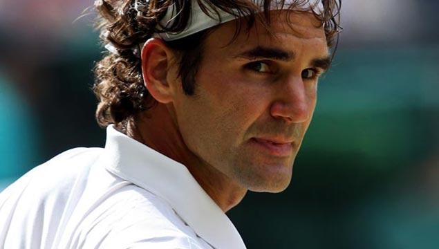 Roger-Federer-Shanghai-Open-Champion