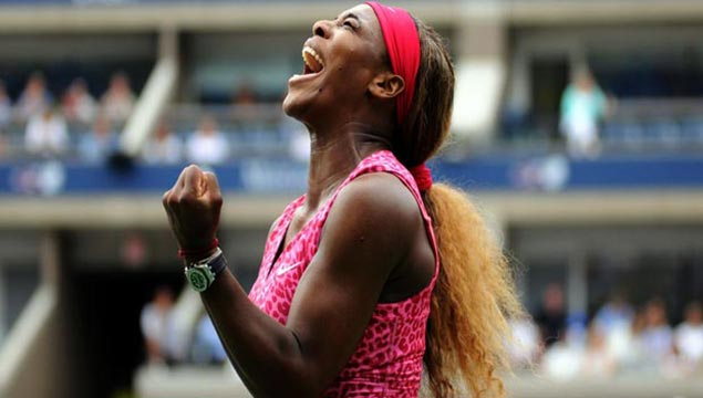 Serena-Williams-US-Open-2014