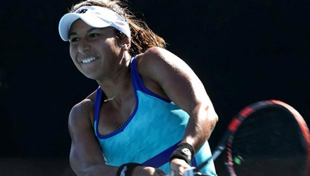 Heather-Watson-Hobart-international-Tennis-WTA
