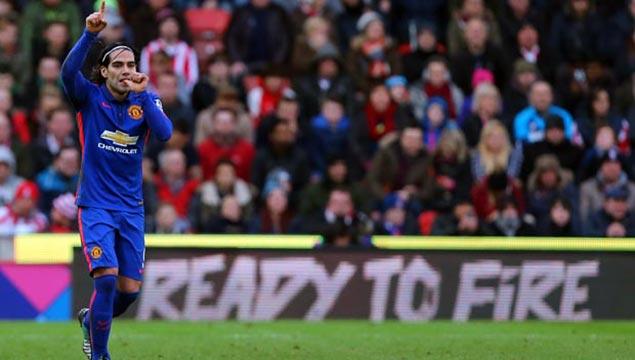 Man-United-Radamel-Falcao