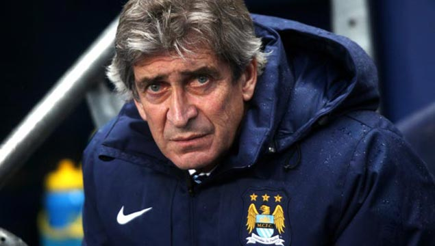 Manchester-City-manager-Manuel-Pellegrini