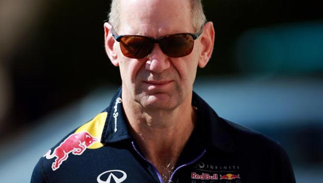 Red-Bull-Adrian-Newey