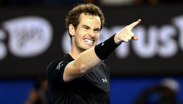 Andy-Murray-Australian-Open-2015