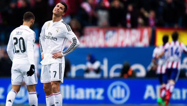 Atletico-Madrid-4-0-Real-Madrid-Cristiano-Ronaldo