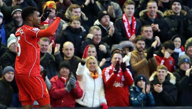 Daniel-Sturridge-Liverpool-v-West-Ham-United