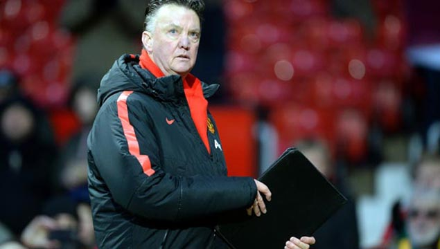Louis-van-Gaal-Man-United-Boss