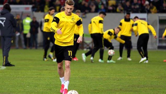 Marco-Reus-Borussia-Dortmun