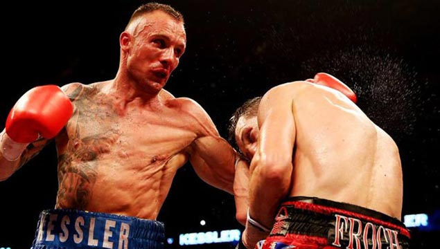 Mikkel-Kessler-Five-time-super-middleweight-world-boxing-champion