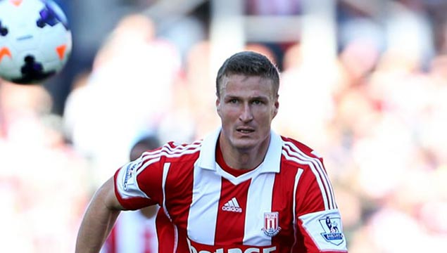 Robert-Huth-Stoke-City-to-Leicester-City