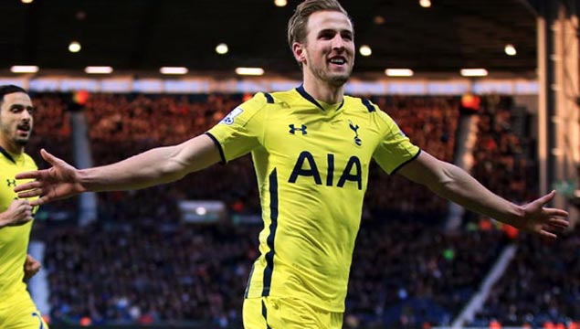 Tottenham-Hotspur-Harry-Kane