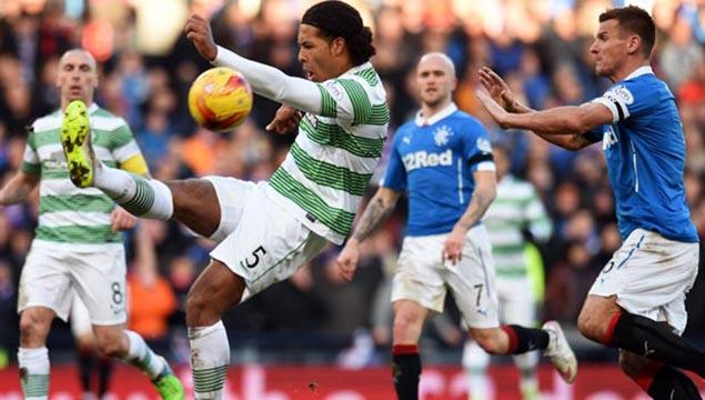 Virgil-Van-Dijk-Celtic-v-QPR