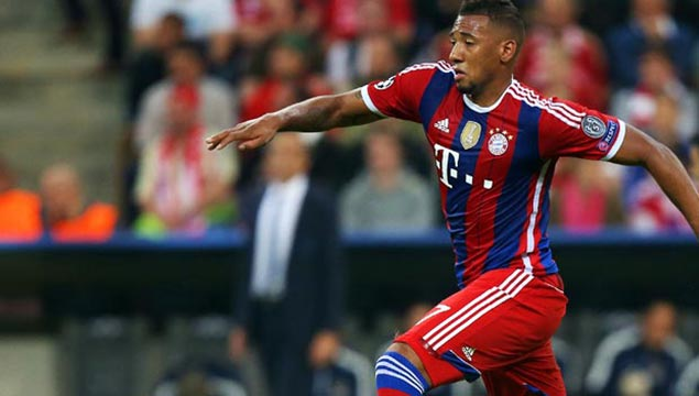 Bayern-Munich-defender-Jerome-Boateng