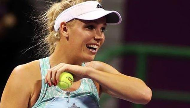 Caroline-Wozniacki-Tennis