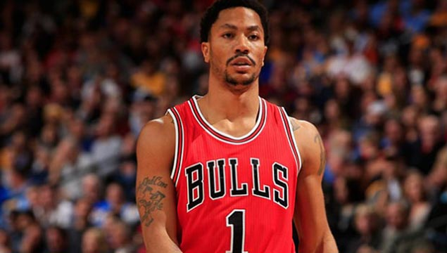 Chicago-Bulls-Derrick-Rose-NBA