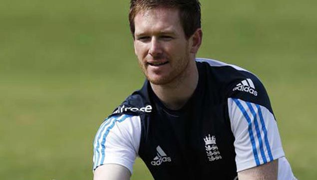 Eoin-Morgan-ICC-World-Cup
