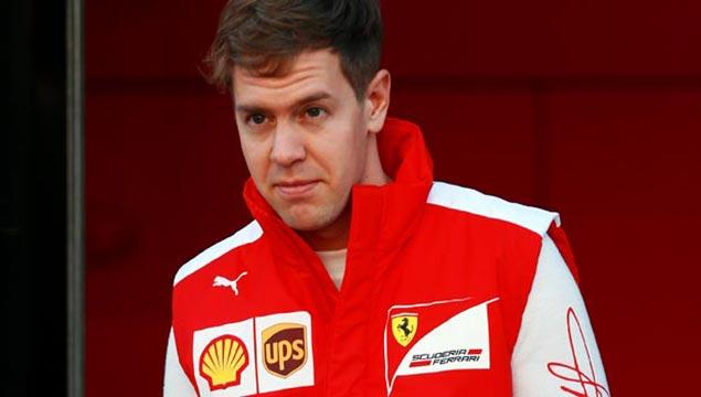 Ferrari-F1-Sebastian-Vettel