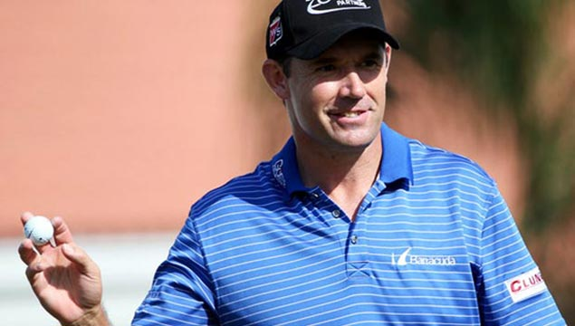 Padraig-Harrington-PGA-Tour-Golf