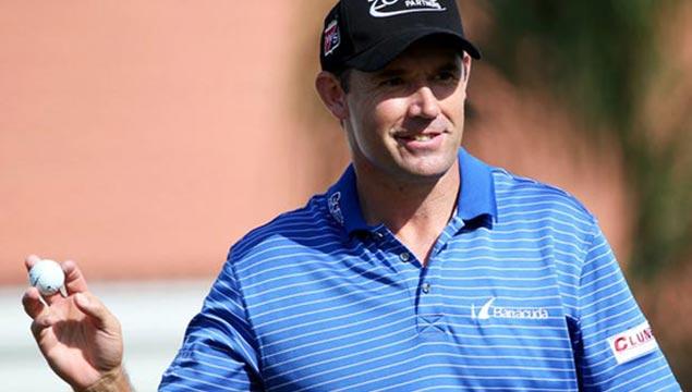 Padraig-Harrington-PGA-Tour-Golf