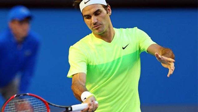 Roger-Federer-ahead-of-BNP-Paribas-Open