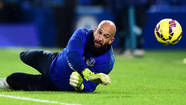 Tim-Howard-Everton