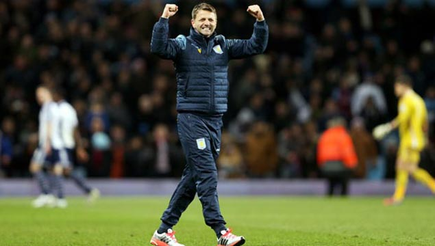 Tim-Sherwood-Aston-Villa-v-West-Bromwich-Albion