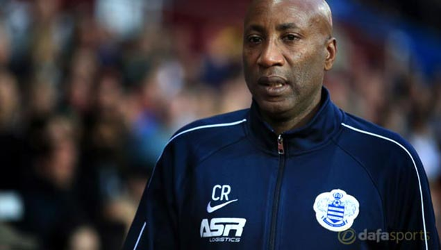 Chris-Ramsey-QPR