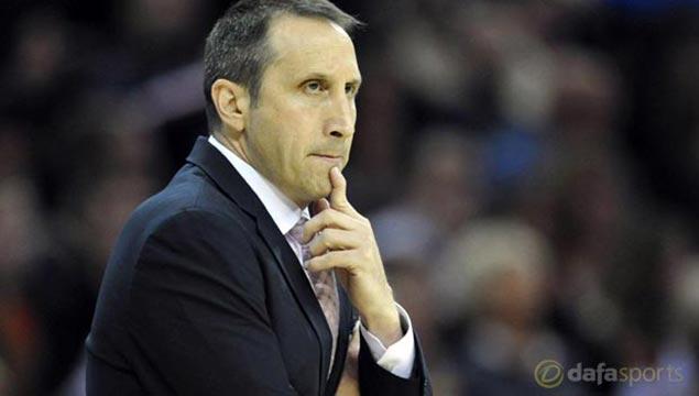 Cleveland-Cavaliers-coach-David-Blatt