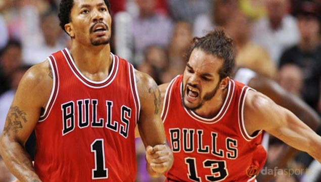 Derrick-Rose-and-Joakim-Noah-Chicago-Bulls-star