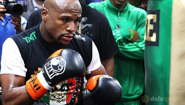 Floyd-Mayweather-vs-Manny-Pacquiao-Boxing