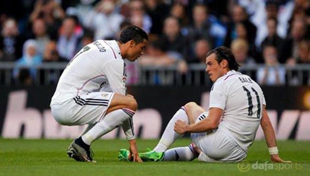Gareth-Bale-and-Luka-Modric-Injury-Real-Madrid
