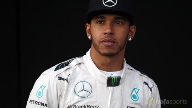 Lewis-Hamilton-Mercedes-Bahrain-Grand-Prix