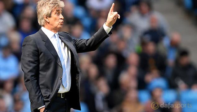 Man-City-manager-Manuel-Pellegrini
