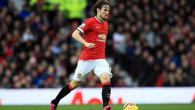 Man-United-midfielder-Daley-Blind