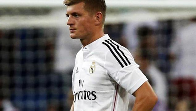 Real-Madrid-midfielder-Toni-Kroos