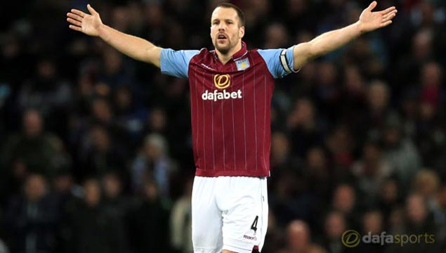 Ron-Vlaar-Aston-Villa-stay