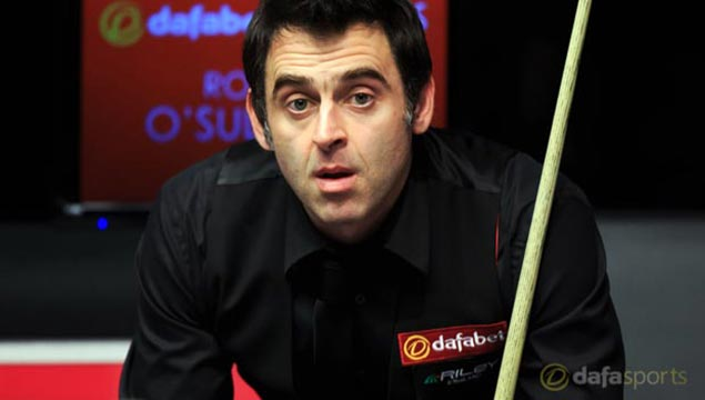 Ronnie-O-Sullivan-World-Snooker-Championship
