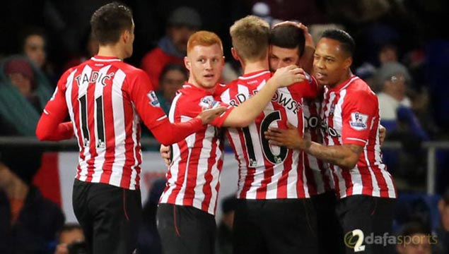 Southampton-Champions-League-Target