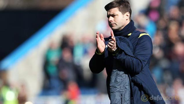 Spurs-Mauricio-Pochettino