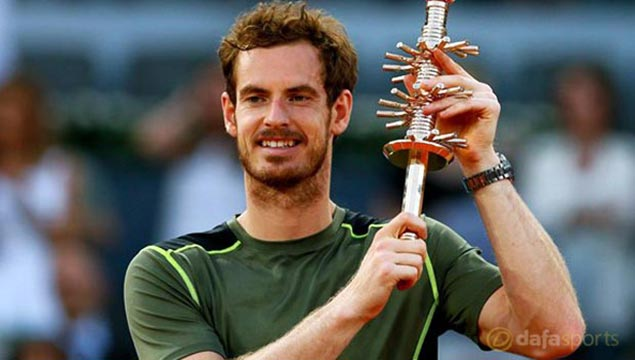 Andy-Murray-Madrid-Masters