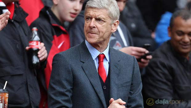 Arsenal-boss-Arsene-Wenger-3