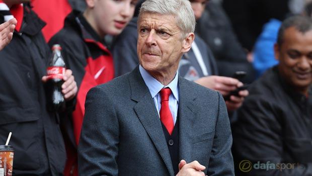 Arsenal-boss-Arsene-Wenger-3