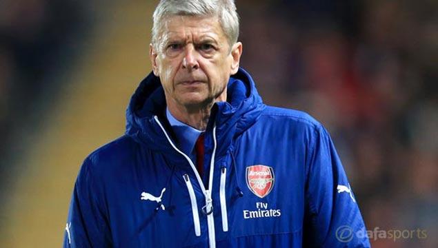 Arsenal-manager-Arsene-Wenger-Premier-League