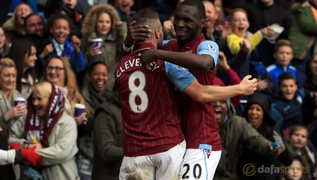 Aston-Villa-Christian-Benteke