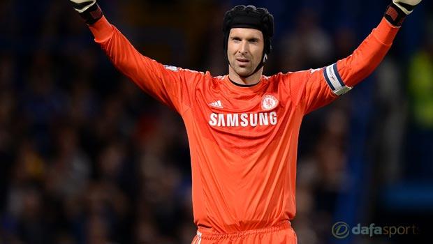 Chelsea-goalkeeper-Petr-Cech-3